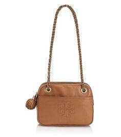 Thea Crossbody Chain Bag   Womens Top Handles & Shoulder Bags