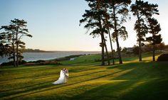 Arabella Western Cape Hotel & Spa Best Wedding Venues, Country Estate, Africa Travel, Hotel Spa, Cape, Golf Courses, Wedding Inspiration, Best Destination Wedding Locations, Mantle