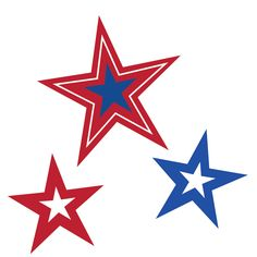 Star 12/8 As Feett Shaped Cutout/Case of 36 Tags: Patriot; Cutout; Patriotic Party Decor; patriots day party ideas;independence day party ideas;independence day party Cutout;patriots day party Cutout;patriotic party decorations; https://www.ktsupply.com/products/32786326976/Star-128-As-Feett-Shaped-CutoutCase-of-36.html