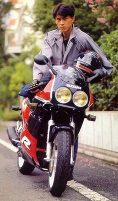Kotaro Minami, Kamen Rider Black RX