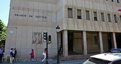 Condenado a 6 meses de cárcel por insultar e intentar agredir a un médico en Ossa de Montiel