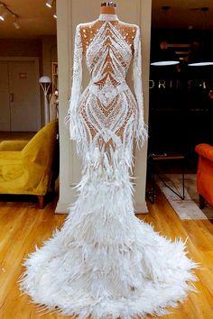Fashion Tips Dresses .Fashion Tips Dresses Black Girl Prom Dresses, Senior Prom Dresses, Cute Prom Dresses, Glam Dresses, Prom Outfits, Event Dresses, Dream Wedding Dresses, Bridal Dresses, Wedding Gowns