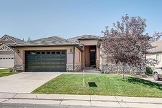 Beautiful Ranch- Breathtaking Mountain Views!   Troy Hansford for Denver real estate   Contact 303-617-0607