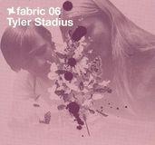 Fabric 06 [CD]