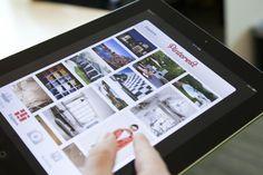 Nové možnosti propagace na sociálních sítích | VIVnetworks.com
