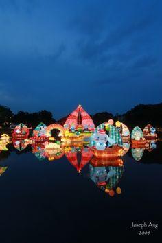 #lanternfestival