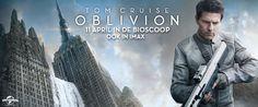Oblivion winactie ‹ Gladly