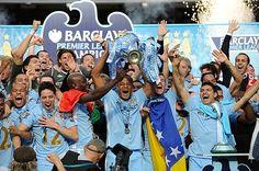 Champions!!!!