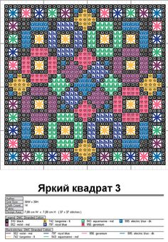 Gallery.ru / Фото #110 - БЕРЛИНГО 2 - Yra3raza