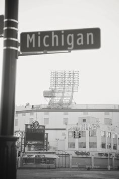 Former Tiger Stadium on Michigan Ave. in Detroit, Michigan (Photo by Debbie Sipes) Detroit Rock City, Detroit Sports, Detroit Tigers Baseball, Detroit Lions, Metro Detroit, Detroit Downtown, Detroit Skyline, Nfl Sports, Pittsburgh Steelers