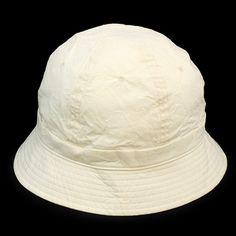 YOUNG MASTER - CA4LA(カシラ)公式通販 - 帽子の販売・通販 -