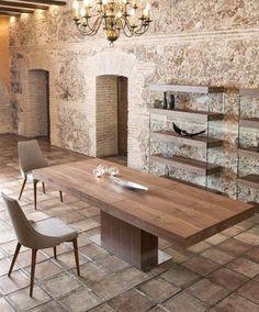 Cerca con Google - Top Home, il tuo negozio online di decorazione. www.decorazioneon...