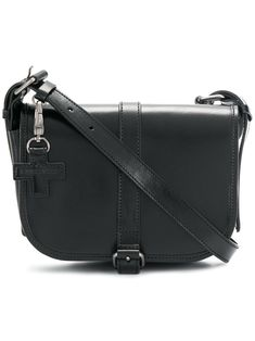 0850068d6359d A.F.Vandevorst crossbody saddle bag