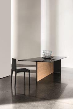 REGOLO Table Regolo