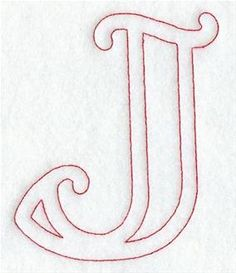 Machine Embroidery Designs at Embroidery Library! English Alphabet Letters, Alphabet Letters Design, Graffiti Alphabet, Cursive Calligraphy Alphabet, Cursive Letters, Lettering Design, Hand Lettering, Rose Drawing Tattoo, Easy Flower Drawings