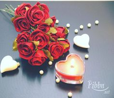 """""""Be my valentine forever"""".... My very favourite valentine's day special bouquet .... Check out  http://ift.tt/2ktoDoB"""