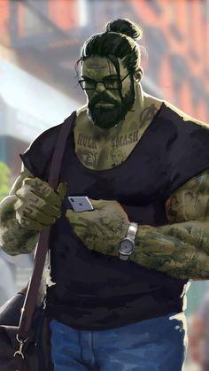 Marvel Dc Comics, Marvel Avengers, Marvel Wolverine, Marvel Art, Marvel Heroes, Arte Do Hulk, Hulk Man, Die Rächer, Avengers Wallpaper