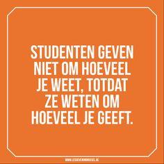 #motivatie #school