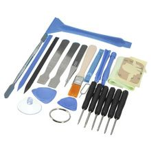 1 Set Durable Disassemble Tools Phone Screen Laptop Opening Repair Tools Set Kit For iPhone For iPad Cell Phone Tablet PC Ipad, Switched Mode Power Supply, Hand Tool Sets, Laptop Repair, China Sets, Lcd Monitor, E Bay, Iphone, Tool Kit