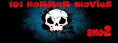 Horrorcast