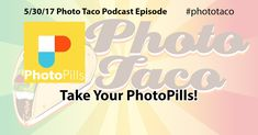 %TITTLE% -  Podcast: Embed Subscribe: iTunes | Android |   Jeff Harmon is joined by Rafel Pons of the PhotoPills app team to talk about how photographers can learn to use the fantastic PhotoPills app:  Best way to get started? Free, online videos are great (photopills.com) but are there good cheat sheets... - https://subtletool.com/2017/06/02/photo-taco-take-your-photopills/