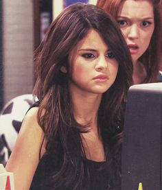 selena gomez wizards of waverly hair - Google Search