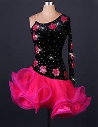 Risultati immagini per vestiti ballo caraibico donna