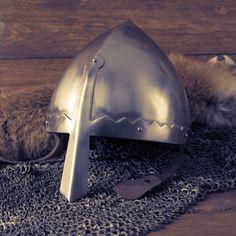 Einen Keltischen Herzknoten knüpfen - Battle-Merchant Blog Larp, Tricks, Riding Helmets, Battle, Blog, Diy, Diy Necklace, Jewelry Making, Diys