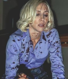 American Horror Story Season 7 spoilers tease that Vera Farmiga of Bates Motel fame could be joining the cast. Creator and showrunner, Ryan Murphy revealed...