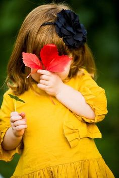 Alia bhatt sweet bolly girl 3
