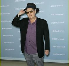 James Spader #jamesspader