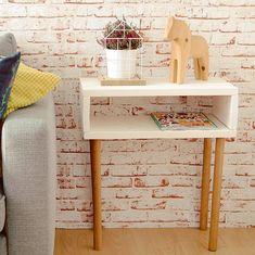 DIY Idee I IKEA Hack: Shabby Chic Kommode (aus Alt Mach Neu)  Fototransfertechnik Weitere Tolle DIY Ideen, Deko Und Basteltipps Findet  Ihr Unter: Wwu2026
