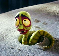 "~Tim Burton""s † Corpse Bride~"