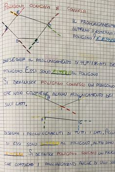 I poligoni(work in progress), classe terza – Maestra Mihaela Bullet Journal, Chart, Teaching, Stella, Maths, Studio, Shape, Studios, Education