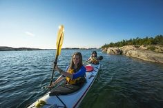 White Squall Paddling Centre, Nobel: See 46 reviews, articles, and 14 photos of White Squall Paddling Centre, ranked No.2 on TripAdvisor among 4 attractions in Nobel. Snug Harbor, Kayak Rentals, Crystal Clear Water, Boater, Campsite, Canoe, Wilderness, Kayaking, Ontario