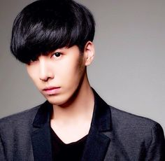 |ICON| No Min Woo