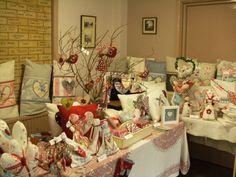 lamberhurst+vintage+christmas+fair+003.JPG (1600×1200)