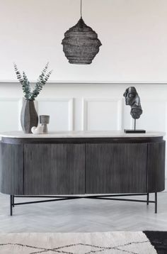 Tv Stand Sideboard, Sideboard Decor, Credenza, Modern Sideboard, Console Tv, Console Tables, Wood Tv Unit, Wooden Cupboard, Home Office Storage