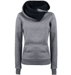 Finders Keepers Yesterday Hoodie Sweatshirt