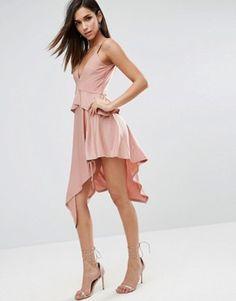 Formal dresses   Semi formal dresses & cocktail dresses  ASOS