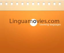 Видеокурсы английского. Английский язык онлайн бесплатно.