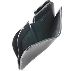 REDMOON Short Wallet S-HD01