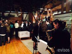 saxofonista para eventos matrimonios  Mi nombre es Gabriel Cruz soy saxofonista y flautista ..  http://santiago-city.evisos.cl/saxofonista-eventos-matrimonios-id-567901