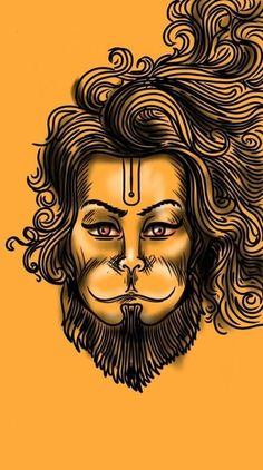 Hanuman Ji Images HD we have compiled a list of Hanuman Ji Images that you can share to your friends or family whatsapp group and you can also share on various social media platforms. Hanuman Jayanthi, Hanuman Tattoo, Hanuman Photos, Hanuman Images, Shiva Tattoo, Hanuman Ji Wallpapers, Shiva Lord Wallpapers, Shiva Hindu, Shiva Art