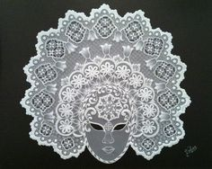 PAPER EMBOSSING GALLERY - Veldany Creations