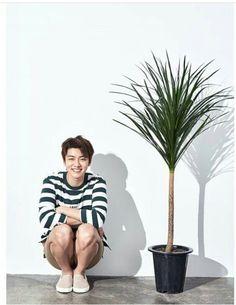 Shin Won Ho Cute, Shin Cross Gene, Kdrama, Addiction, Handsome, Lovers, Kpop, Songs, My Love
