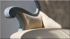 barokk stílbútor Vintage Loft, Country Chic, Vintage Designs, Shabby Chic, Carving, Retro, Modern, Fa, Home