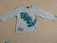 Boy Autumn bundle 2-3 years » Little Wardrobe