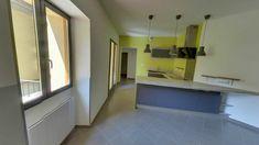 Chaleureux T3 au coeur du village Cabinet, Storage, Furniture, Home Decor, The Heat, Real Estate, Clothes Stand, Purse Storage, Decoration Home