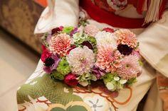 スタッフブログ|Mia Via(ミア ヴィア) 新大阪駅に近い大阪・江坂の結婚式場